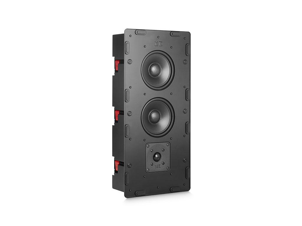 IW950 In-Wall Speaker - M&K Sound®