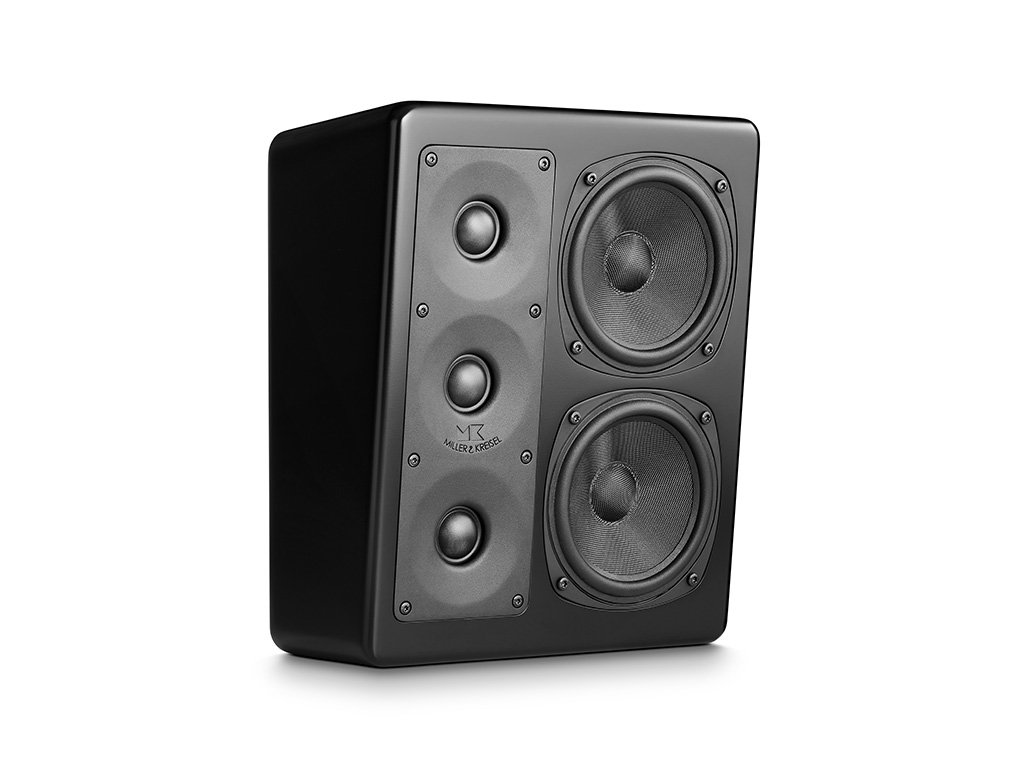 Acoustics Audio Monitor: overview, types, features and reviews of the owners