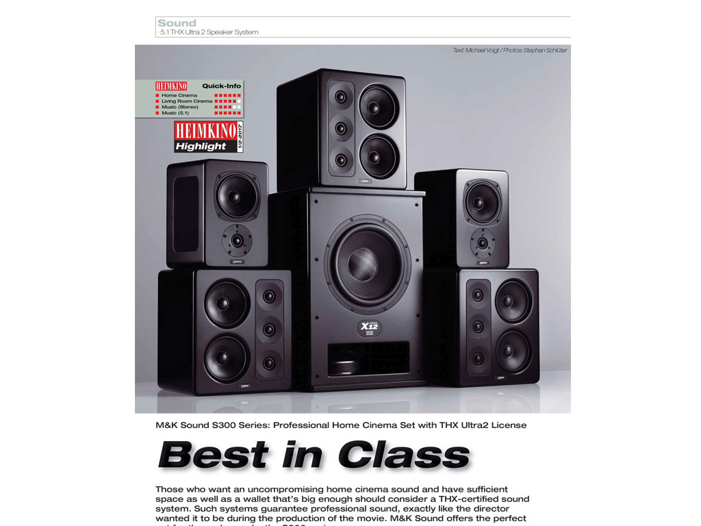 Speaker Advance Duo 300 Komputer Reviews Mk Sound See As Pdf