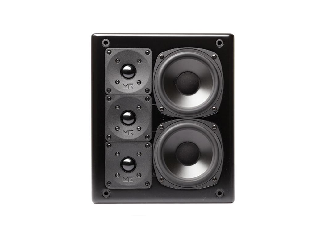 S150 Speaker M Amp K Sound 174 Official Site