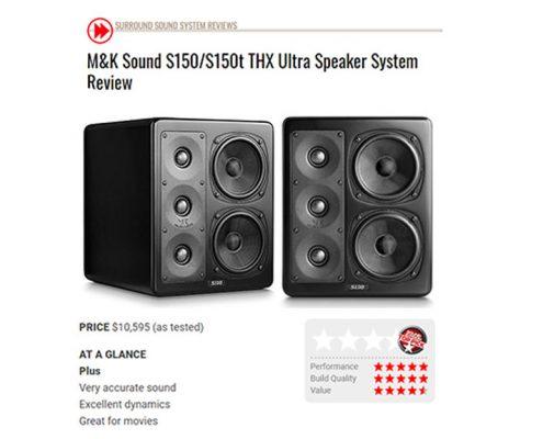 News - M&K Sound® | Official Site