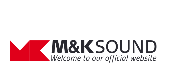 M&K Sound® | Official Site