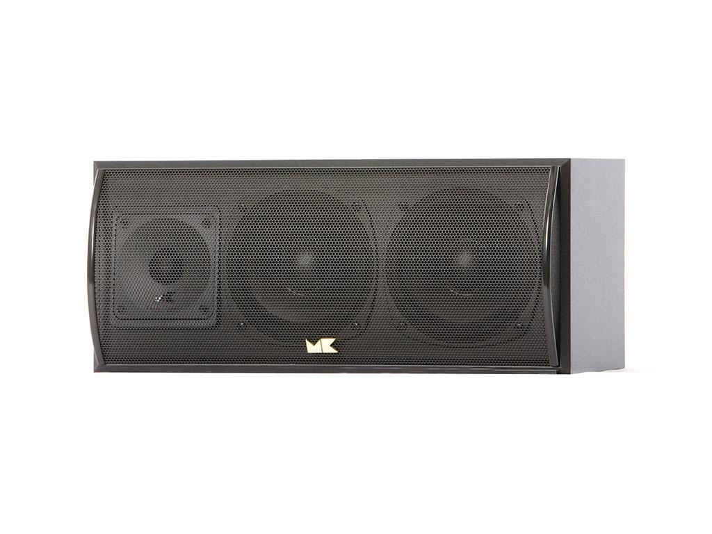 Sound Amp Living